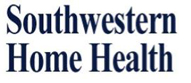 Southwestern Home Health Inc.